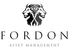 Marketed by Fordon Asset Management
