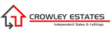 Crowley Estates Logo
