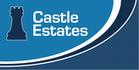 Castle Estates - North East London logo