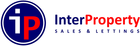 International Property Sales and Lettings SL.