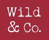 Wild & Co Logo