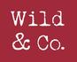 Wild & Co, E5