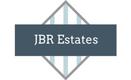 JBR Estates Logo