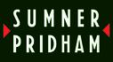Sumner Pridham logo