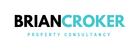 Brian Croker Property Consultancy, EC2A