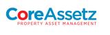 Core Assetz Logo