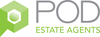 Pod Estate Agents
