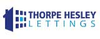 Thorpe Hesley Lettings logo