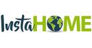 InstaHome logo
