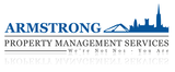 Armstrong Property Management Logo