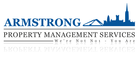 Armstrong Property Management, CV1