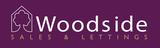 Woodside Sales & Lettings