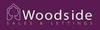 Woodside Sales & Lettings logo
