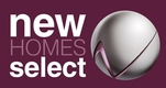 New Homes Select Ltd