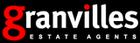 Granvilles logo