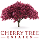 Cherry Tree Estates