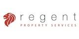 Regent Property Services