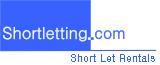 Short Letting