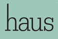 Haus Properties Shepherd's Bush and Hammersmith Logo