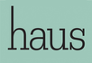 Haus Properties Munster Village logo