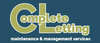 Complete Lettings (Scotland) Ltd