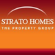 Strata Homes Property Management Limited