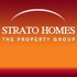 Strato Homes Property Management Limited logo