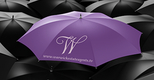 Warwick Estate Agents Logo
