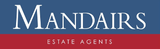 Mandairs Estate Agents Ltd Logo