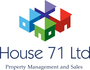 House 71 Limited, CM14