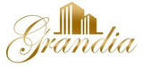 Grandia Estates Logo