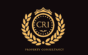 CRI Properties Ltd Logo