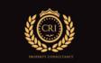 CRI Properties Ltd logo