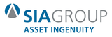 SIA Group (London) UK Limited
