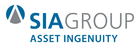 SIA Group (London) UK Limited logo