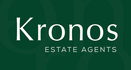 Kronos Estates logo