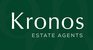 Marketed by Kronos Estates