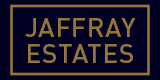 Jaffray Estates Ltd Logo