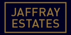 Jaffray Estates Ltd, W1H