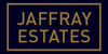 Jaffray Estates Ltd
