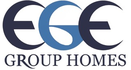 Ege Group Homes logo
