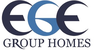 Ege Group Homes logo