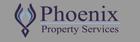 Phoenix Property Services, ME7