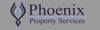 Marketed by Phoenix Property Services