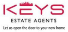 Keys Estate Agents, G31