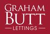 Graham Butt, BN17
