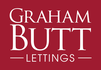 Graham Butt logo