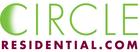 CircleResidential.com