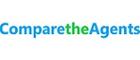 ComparetheAgents.com logo