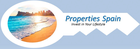 Properties Spain logo
